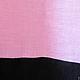 Платья ручной работы. Заказать Платье двухцветное,  р.44 - 52. FORA. Ярмарка Мастеров. Платье летнее, одежда для отдыха