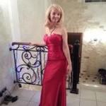 Пошив платьев и корсетов (platje-corset) - Ярмарка Мастеров - ручная работа, handmade