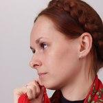 irina kulko (IrinaKulko) - Ярмарка Мастеров - ручная работа, handmade