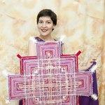 sonshi - Ярмарка Мастеров - ручная работа, handmade