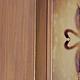Свадебная шкатулка купюрница ручной работы. Свадебная купюрница с лебедями. Подарок на свадьбу. Купить в Москве. Декупаж в Москве.