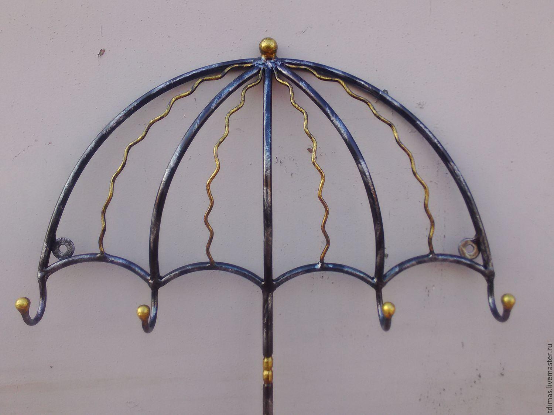 Каркас для зонтика - каркас для зонта где купить - Конференции 7я.ру 70