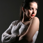 Марина Толдина (MarinaToldina) - Ярмарка Мастеров - ручная работа, handmade