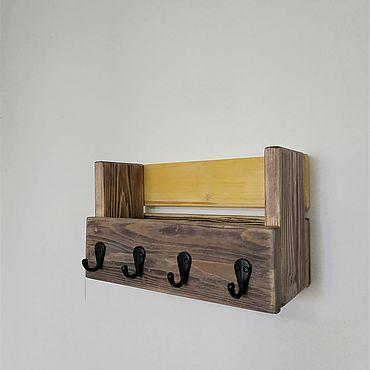 For home and interior handmade. Livemaster - original item Housekeeper: The Housekeeper