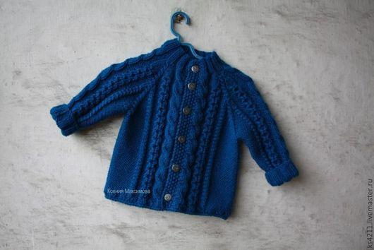 Unisex Clothing handmade. Livemaster - handmade. Buy jacket 'Foggy London' ed. work.Grey, blouse, jacket for girls