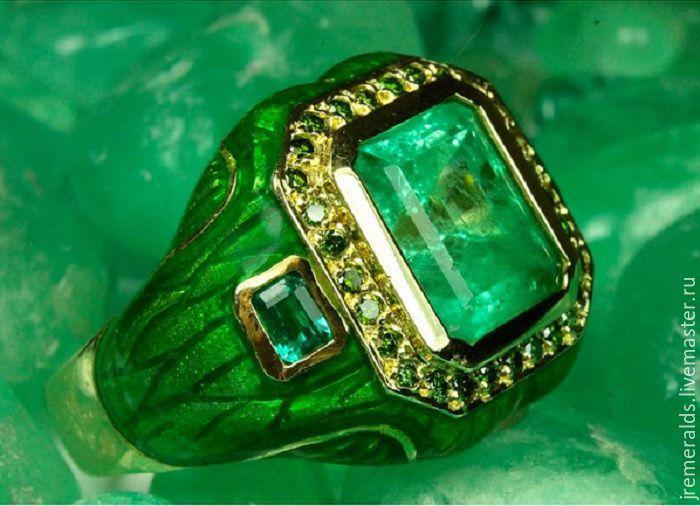 Jewelry Making Supplies West Palm Beach
