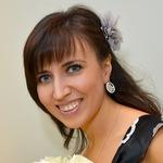 Наталья (ButtersFamily) - Ярмарка Мастеров - ручная работа, handmade