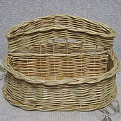 Для дома и интерьера handmade. Livemaster - original item Stand for spices and napkins. Handmade.
