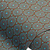 Материалы для творчества ручной работы. Ярмарка Мастеров - ручная работа Ткань для рукоделия. Handmade.