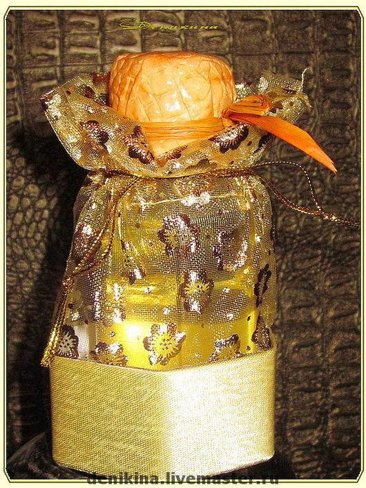 """Масла и смеси ручной работы. Ярмарка Мастеров - ручная работа. Купить Антицеллюлитное масло """"Perfect Body"""". Handmade. Красота и здоровье"""
