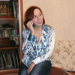 Елена Жарова (ArtandLife) - Ярмарка Мастеров - ручная работа, handmade