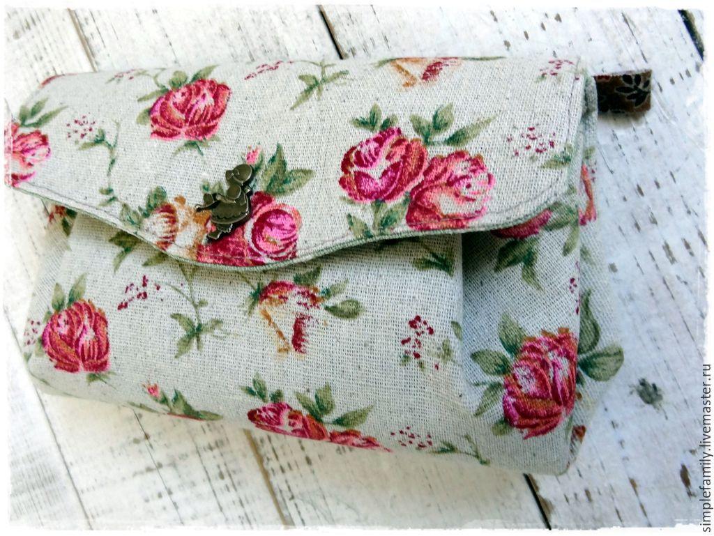 d83dcba504c24 Прованские розы