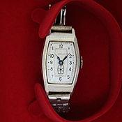 Avon часы женские