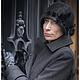 """Шляпы ручной работы. дизайнерская шляпка из фетра""""Ретро  Шик с розами в сером """". Couture Hats & Luxury Headpieces. Ярмарка Мастеров."""