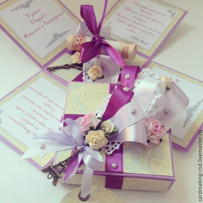 Подарки на свадьбу ростов-на-дону 241
