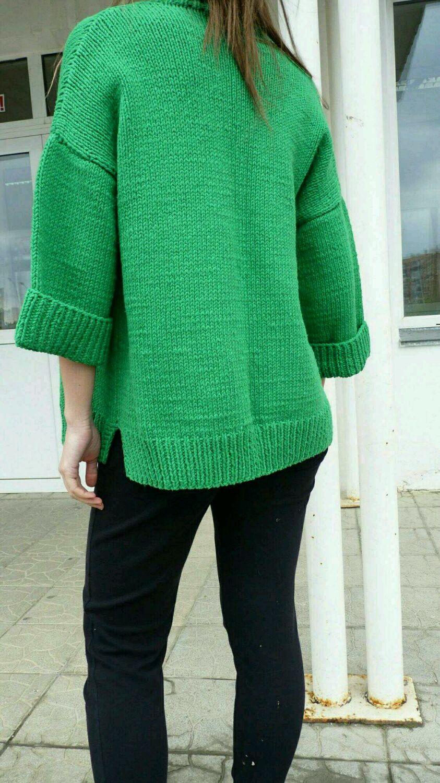 Cardigans handmade. Livemaster - handmade. Buy Women s cardigan made of  cotton.Cardigan ... 1d15842d5