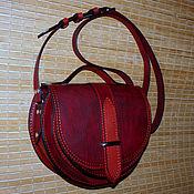 Сумки и аксессуары handmade. Livemaster - original item CHERRY )). Handmade.