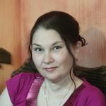 Анна Алексеева - Ярмарка Мастеров - ручная работа, handmade