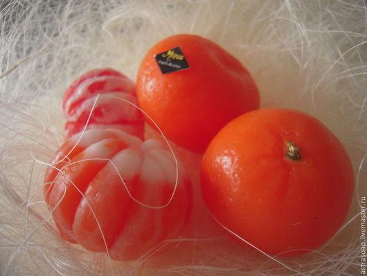 мандарин новогодний сувенир мандаринка новогодние сувениры и подарки аромат мандаринов аромат праздника новогодний подарочный набор подарок на новый год подарок детям