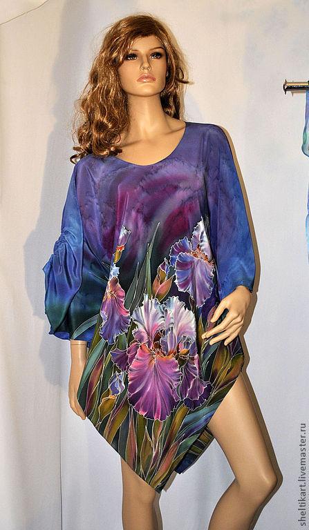 Прозрачные блузки без лифчика в санкт петербурге