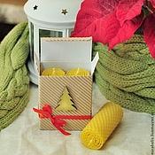 Подарки к праздникам ручной работы. Ярмарка Мастеров - ручная работа Сладкая парочка. Handmade.
