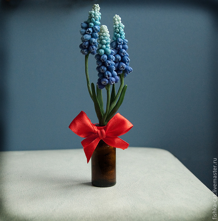 The song 'Three Muscari on the window', Composition, Moscow,  Фото №1