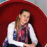 Мария Пчёлкина (yourmagazine) - Ярмарка Мастеров - ручная работа, handmade
