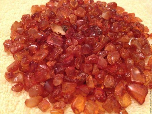 Камень натуральный, необработаный, отполерованный с отверстием, без отверстий 5-7мм 10 штук-1гр. цена 11 грн-1гр., без отверстия.