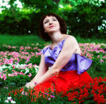 Фотограф Подгорная Юна - Ярмарка Мастеров - ручная работа, handmade