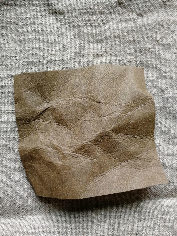462cb12320c7 Купить Крафт моющийся коричневый Другие виды рукоделия ручной работы. Крафт  моющийся коричневый бумага ширина 0,55м #4 ...