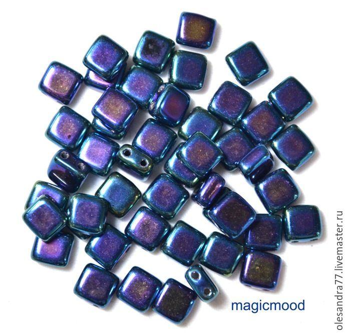 beads. buy beads. buy glass beads. buy Czech beads. buy beads Chelyabinsk. Czech beads to buy. buy beads cheap. OleSandra 2 beads beads. Fair Masters.