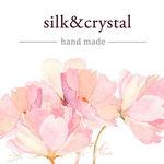 silkcrystal