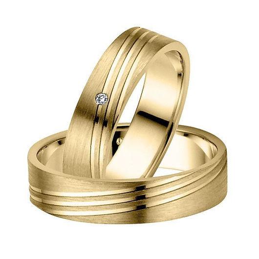 Свадебные украшения ручной работы. Ярмарка Мастеров - ручная работа. Купить Обручальные кольца Romania 52-255 NEW. Handmade.