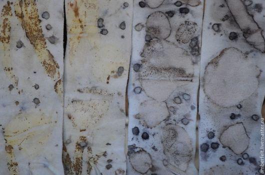 Носки, Чулки ручной работы. Ярмарка Мастеров - ручная работа. Купить Гольфы, в эко стиле.. Handmade. Белый, чулочные изделия