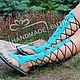 Gladiators turquoise suede. All sizes and colors custom made according to your measurements!\r\pracna work.