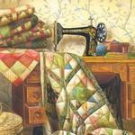 Рукодельное царство - Ярмарка Мастеров - ручная работа, handmade
