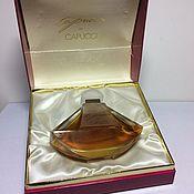 Духи ручной работы. Ярмарка Мастеров - ручная работа Capucci de Capucci, parfum, 30 ml. Handmade.
