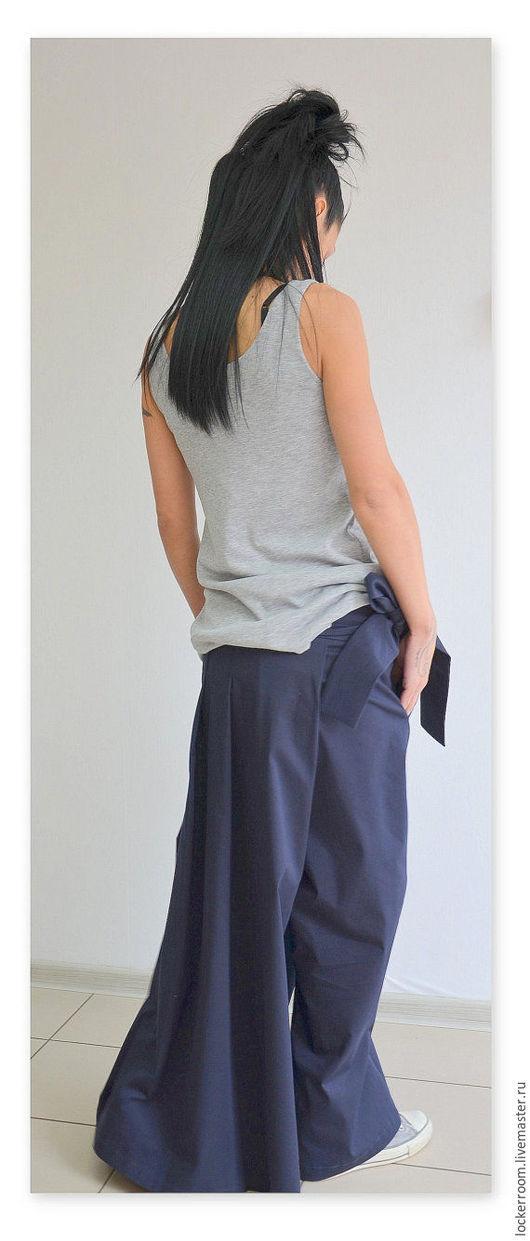 женская одежда, брюки, женские брюки, модная одежда, женская одежда купить, стильная женская одежда, одежда на заказ, брюки женские купить, широкие брюки , брюки на заказ