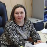 Наталья Волкова - Ярмарка Мастеров - ручная работа, handmade