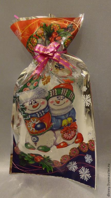 упаковщикам новогодних подарков вакансии применяется