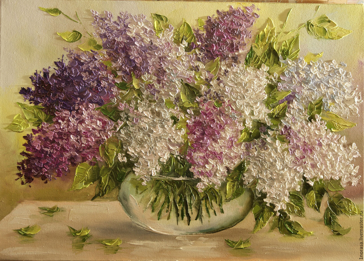 Spring lilac, Pictures, Chelyabinsk,  Фото №1