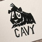 Cavy - Ярмарка Мастеров - ручная работа, handmade