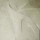 Текстиль, ковры ручной работы. Шторы из льна  для террас ТОЛЕТТО. PROFIDecor. Ярмарка Мастеров. Терраса, льняные шторы, тюль