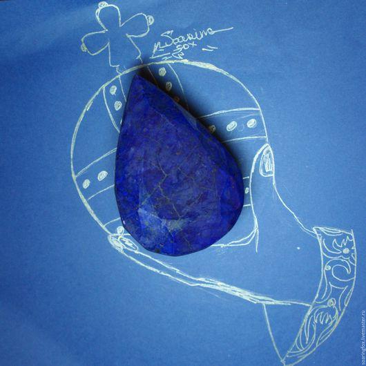 Натуральный сапфир, крупный природный сапфир, сапфир синий, камни натуральные, сапфир фото, фотография сапфира,поделочные камни,сапфир поделочный, сапфир полудрагоценный, крупный сапфир, сапфир купить