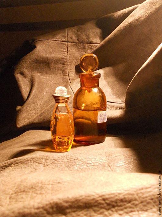Натуральные духи ручной работы. Ярмарка Мастеров - ручная работа. Купить Чопорный Лондон. Handmade. Оранжевый, консервативный, английский стиль