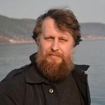 Станислав Подивилов (Podivilov) - Ярмарка Мастеров - ручная работа, handmade