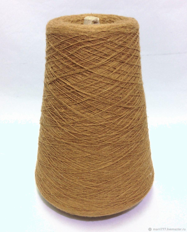 Пряжа для вязания в интернет-магазине 37