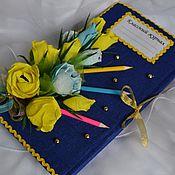 Цветы и флористика ручной работы. Ярмарка Мастеров - ручная работа Классный журнал. Handmade.