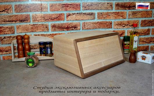 wood-aleksei.livemaster.ru