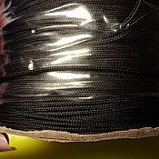 Материалы для творчества ручной работы. Ярмарка Мастеров - ручная работа Шнуры для плетения шамбалы.. Handmade.